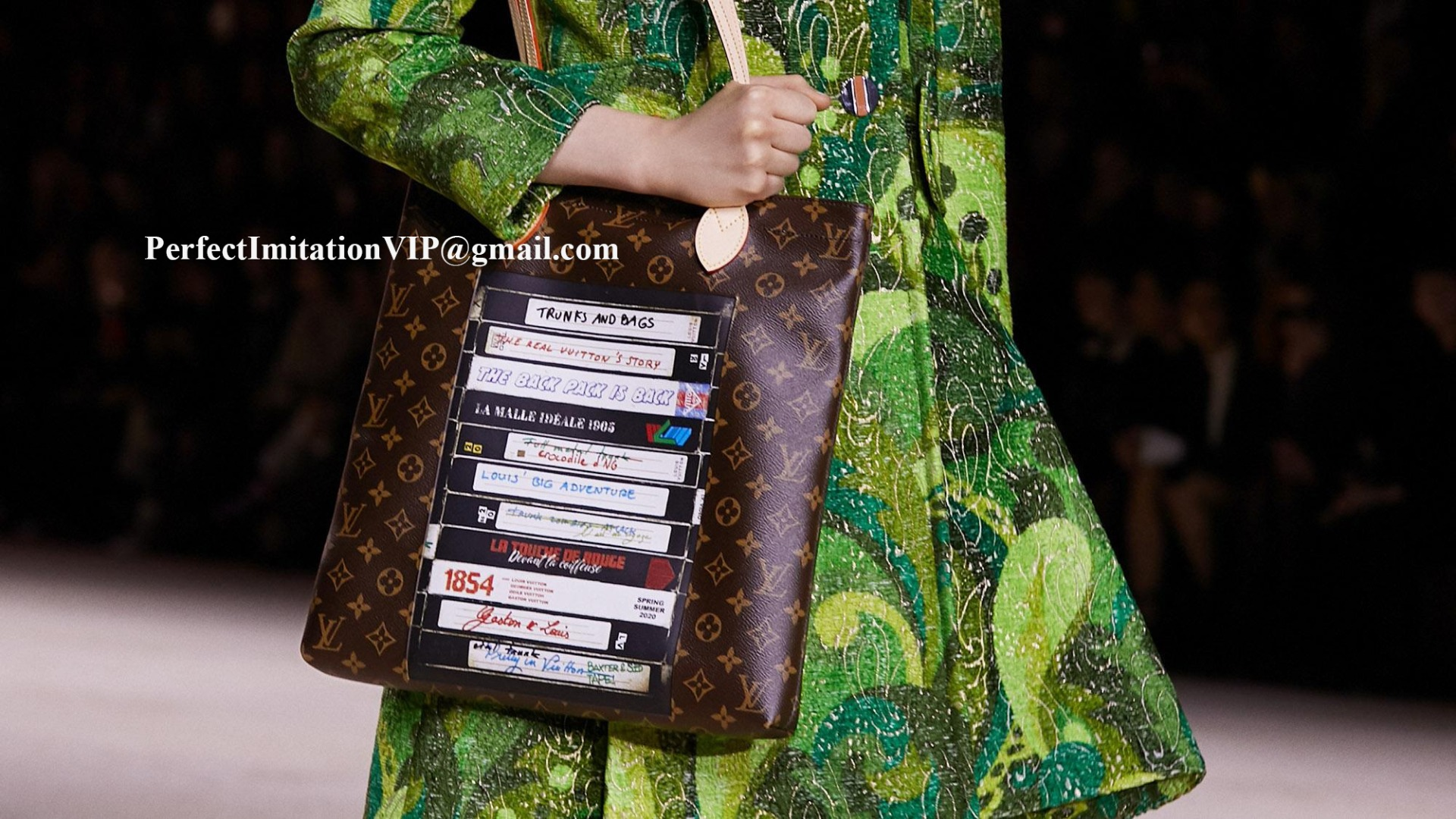 Best trendy Louis Vuitton replica