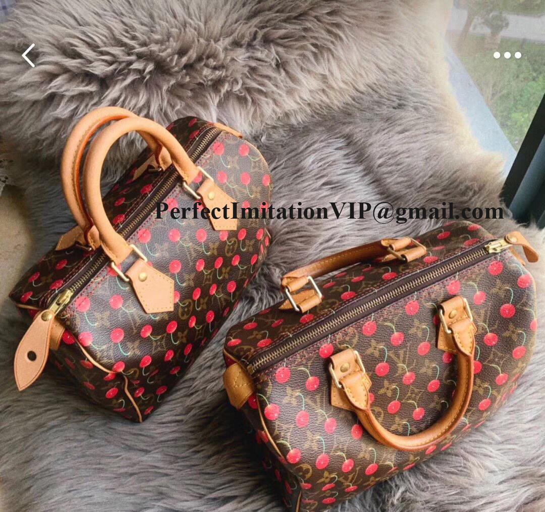 AAA Louis Vuitton replica bags