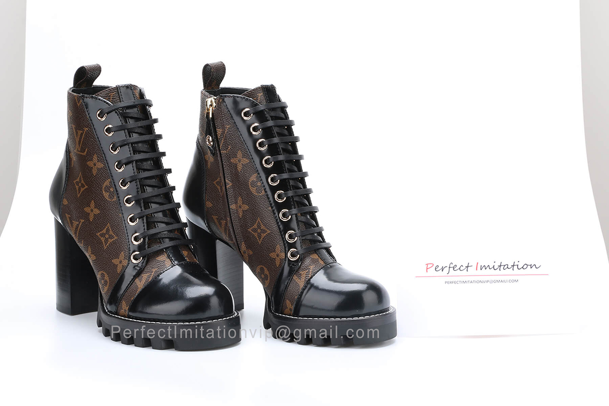 best louisvuitton replica shoes
