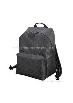 Louis Vuitton Apollo Backpack M43186