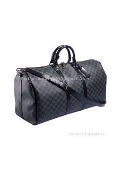 Louis Vuitton Keepall 55 N41413