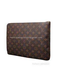 Louis Vuitton Etui Voyage GM M43442