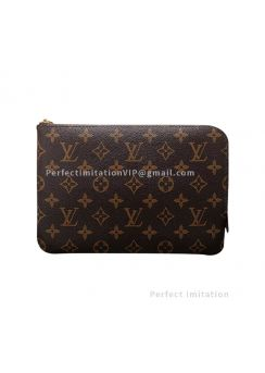 Louis Vuitton Etui Voyage PM M44148
