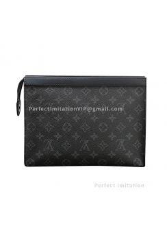 Louis Vuitton Pochette Voyage MM M61692