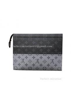 Louis Vuitton Pochette Voyage MM M63039