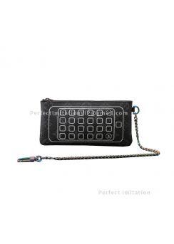 Louis Vuitton Iphone Pouch M64433