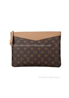 Louis Vuitton Daily Pouch M64591