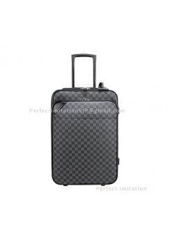Louis Vuitton Pegase Legere 55 Business N21225
