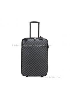 Louis Vuitton Pegase Legere 55 N41385