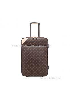 Louis Vuitton Pegase Legere 55 M41226