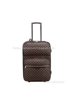 Louis Vuitton Pegase 55 Business N23297