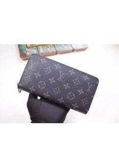 Louis Vuitton Multiple Wallet M61694