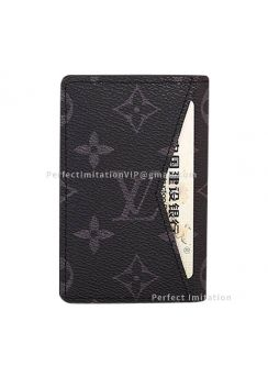Louis Vuitton Pocket Organiser M61696