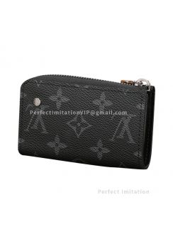 Louis Vuitton Car Key Case M64430