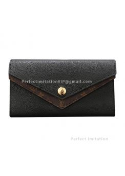 Louis Vuitton Double V Wallet M64319