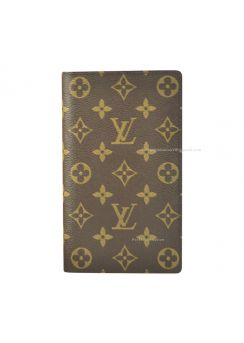 Louis Vuitton Wallet M61702