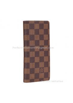 Louis Vuitton Alexandre Wallet N61064