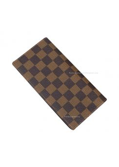 Louis Vuitton Wallet N61823