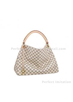 Louis Vuitton Artsy MM N41174