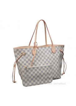 Louis Vuitton Neverfull MM N41361