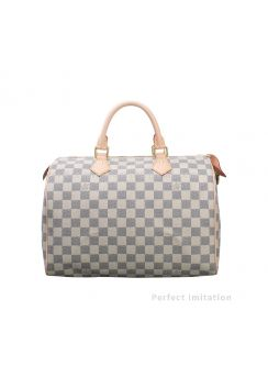 Louis Vuitton Speedy 30 N41370