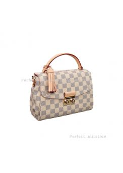 Louis Vuitton Croisette N41581