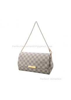 Highend Louis Vuitton Favorite MM Bag N41275