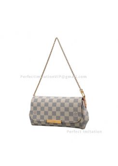 Highend Louis Vuitton Favorite PM Bag N41277