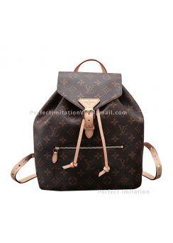 Louis Vuitton Montsouris M43431