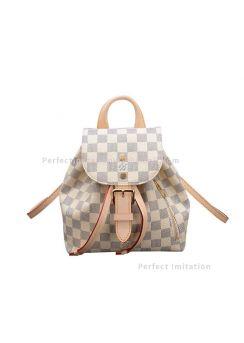 Louis Vuitton Sperone BB N44026