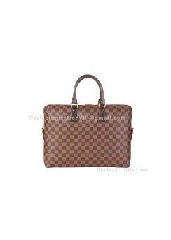 Louis Vuitton Porte Documents Jour N42242