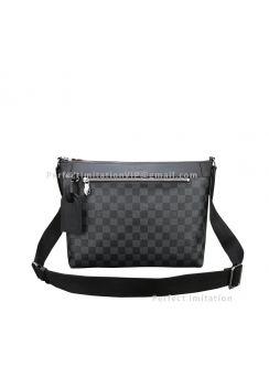 Louis Vuitton Mick PM N40003
