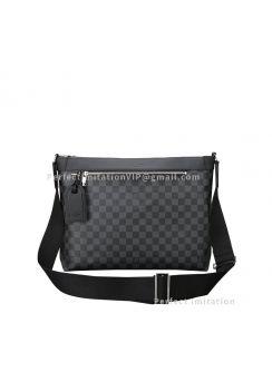 Louis Vuitton Mick MM N40004