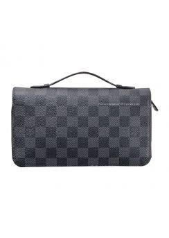 Louis Vuitton Zippy Xl Wallet N41503