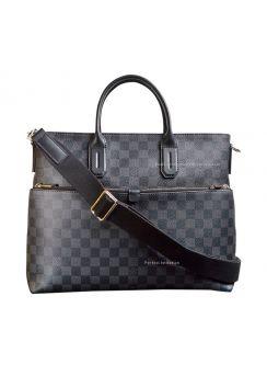Louis Vuitton 7 Days A Week N41564