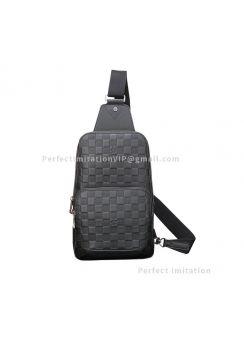 Louis Vuitton Avenue Sling Bag N41720