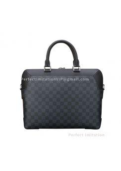 Louis Vuitton Oliver Briefcase N51199