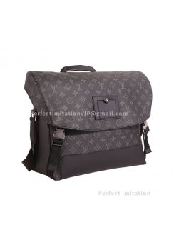 Louis Vuitton Messenger MM Voyager M40510