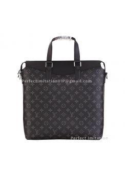 Louis Vuitton Tote Explorer M40567