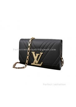 Louis Vuitton Pochette Louise GM M54230