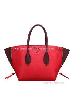 Louis Vuitton Freedom M54844