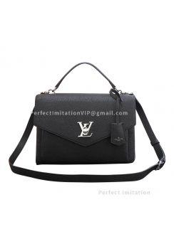 Louis Vuitton Mylockme M54849