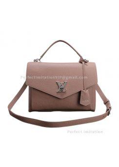 Louis Vuitton Mylockme M54877