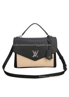 Louis Vuitton Mylockme M54878