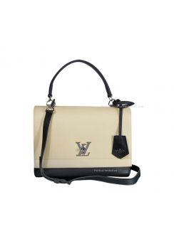 Louis Vuitton Lockme II Bag M50252