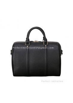 Louis Vuitton SC Bag PM M94342 Black