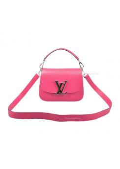 Louis Vuitton Vivienne M94494