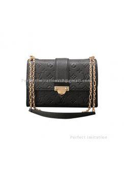 Louis Vuitton Saint Sulpice PM M43392