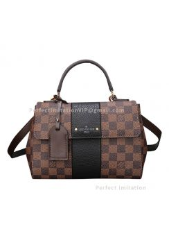 Louis Vuitton Bond Street BB N41073