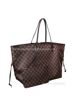 Louis Vuitton Neverfull GM N41357